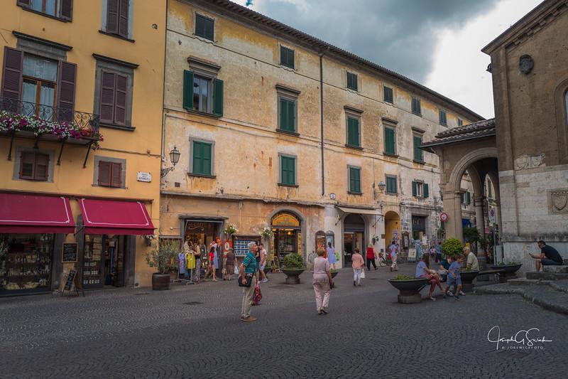 Orvieto4.jpg