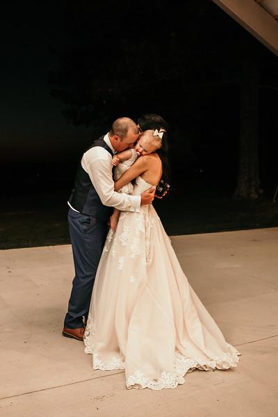 Goodwin Wedding-1213.jpg