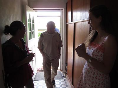 20120901 Astrid-Dorthe-Christian-fødselsdagsfest