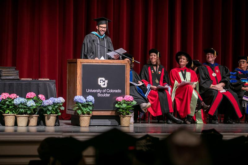 20190509-CUBoulder-SoE-Graduation-94.jpg