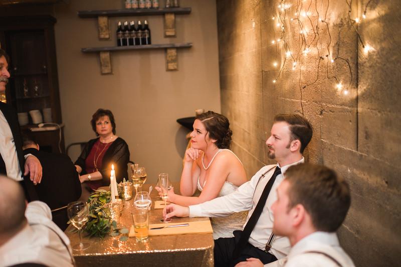 Wedding-1629.jpg