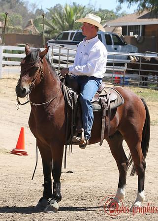 2010 Ramona Cowboy Challenge