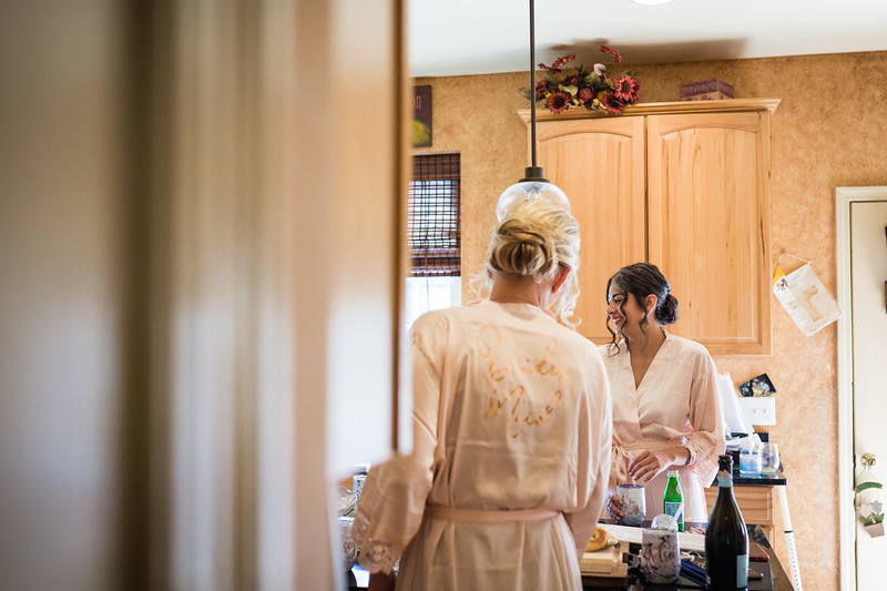 MARY KATE AND JACK - WEDDING DAY - 25.jpg