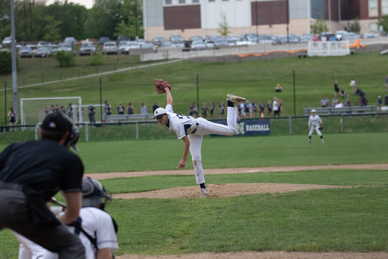needhambaseball-180523-947.jpg