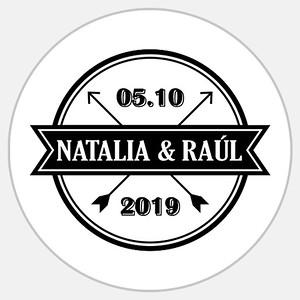 Natalia & Raúl