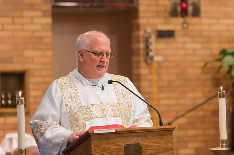 St Rose First Communion April 30 2021-9.jpg