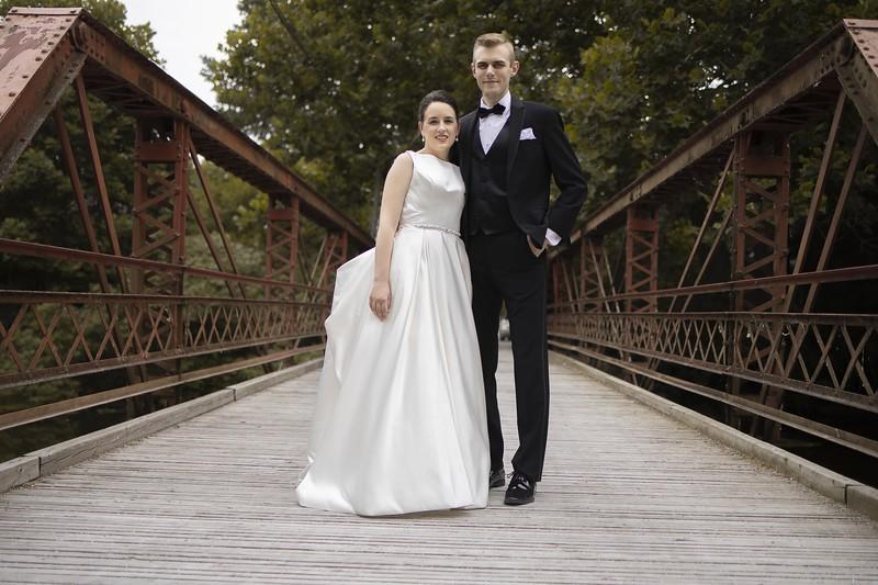 Adrienne & Josh Wedding (Remainder) 083.jpg
