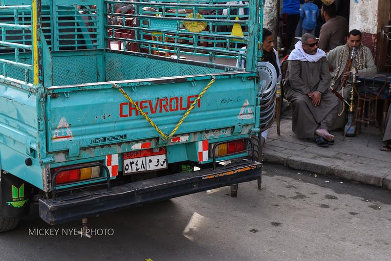 020820 Egypt Day7 Edfu-Cruze Nile-Kom Ombo-6206.jpg