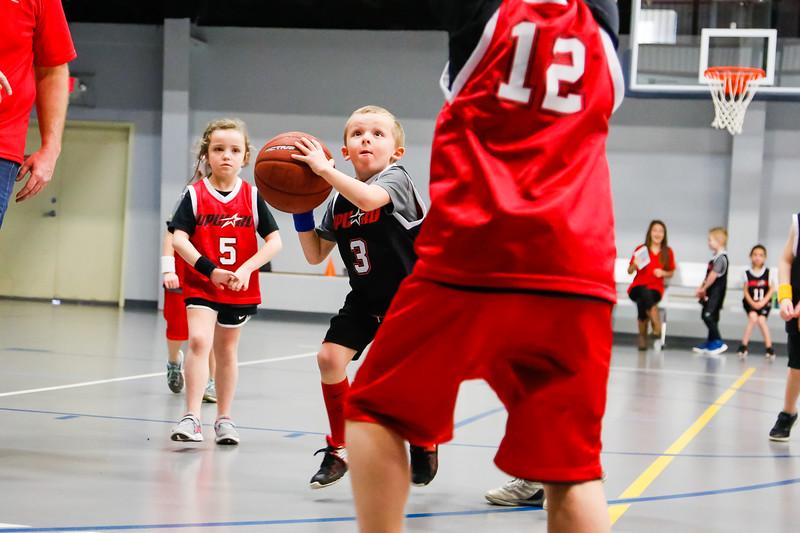 Upward Action Shots K-4th grade (318).jpg