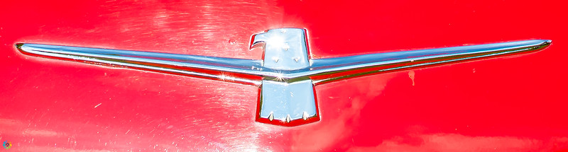 Glossop-Car-Show-2019 (4 of 26).jpg