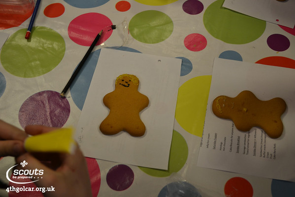 March - Mothers Day Crafts