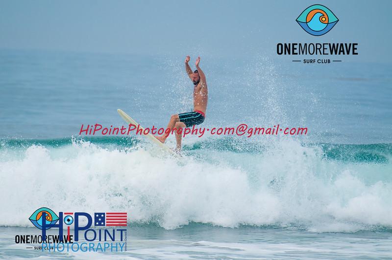 HiPointPhotography-6978.jpg