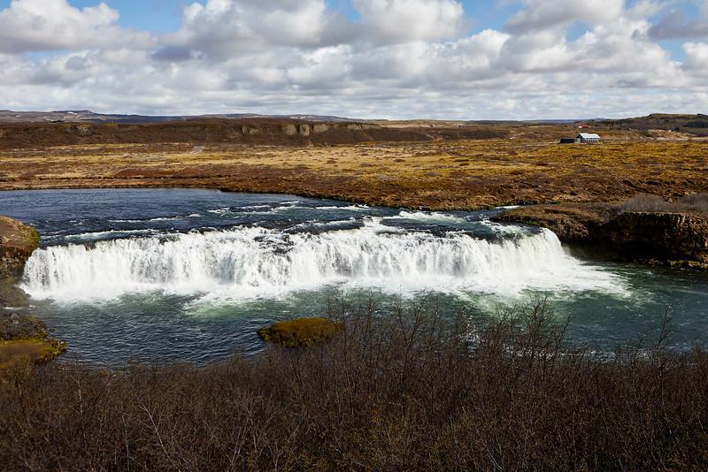 Iceland_39A8244_1.jpg