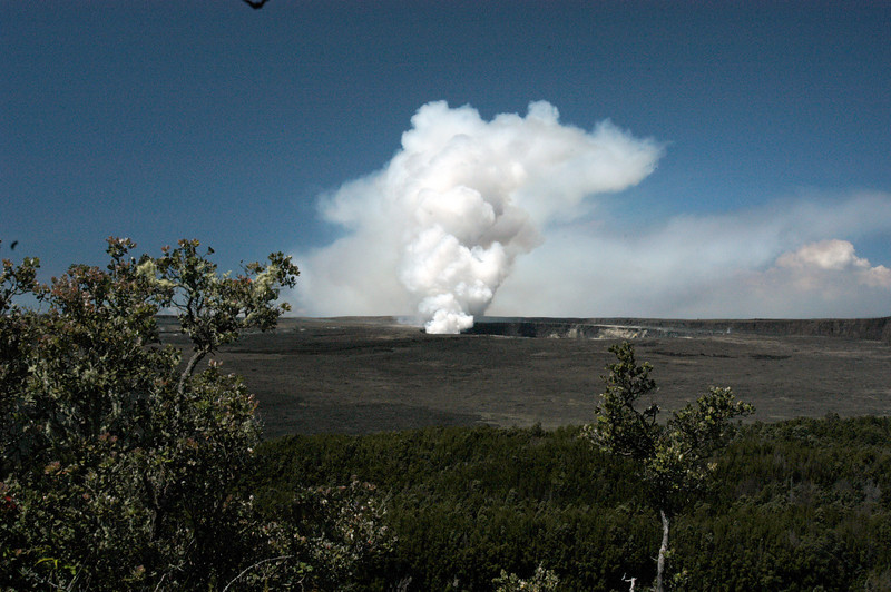 201- 20080412- Hawaii 15- Volcano Nat'l Park DSC_2871.jpg