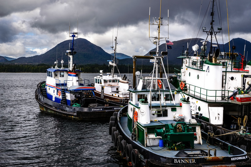 DSC  ketchikan boats.jpg
