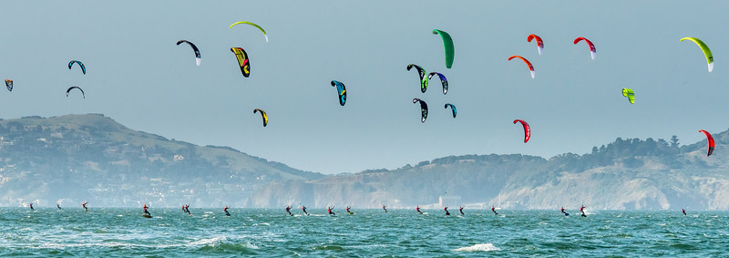 KiteBoarding#2-12.jpg