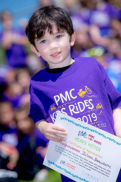 309_PMC_Kids_Ride_Suffield.jpg