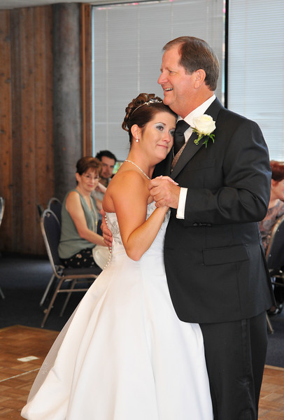Wedding_1133.jpg