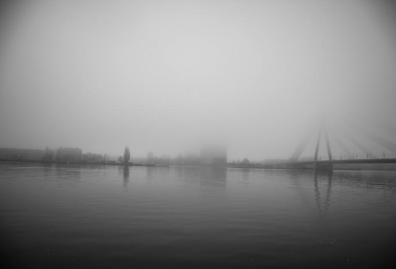 Riga63.jpg