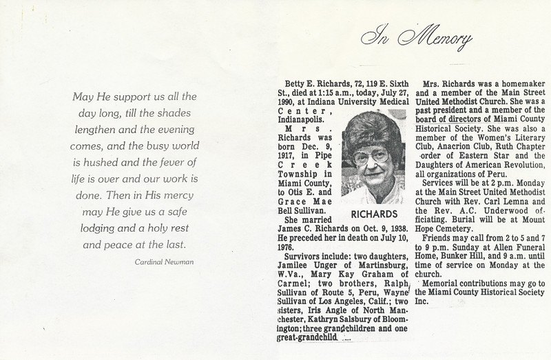 In Memory Of (Betty E. Richards).jpg