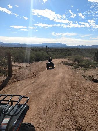 12-5-18 AM ATV CHAD COLTON