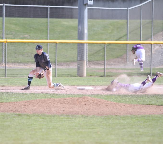 lakek city baseball vs rocky mountain 2016-4314.jpg