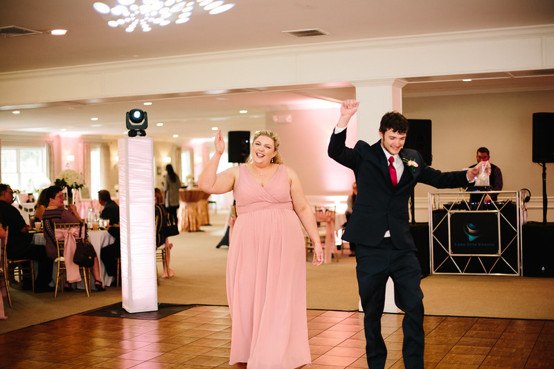 amie_and_adam_edgewood_golf_club_pa_wedding_image-806.jpg