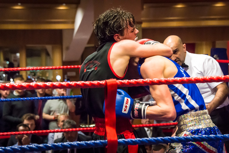 -Boxing Event March 5 2016Boxing Event March 5 2016-24851485.jpg