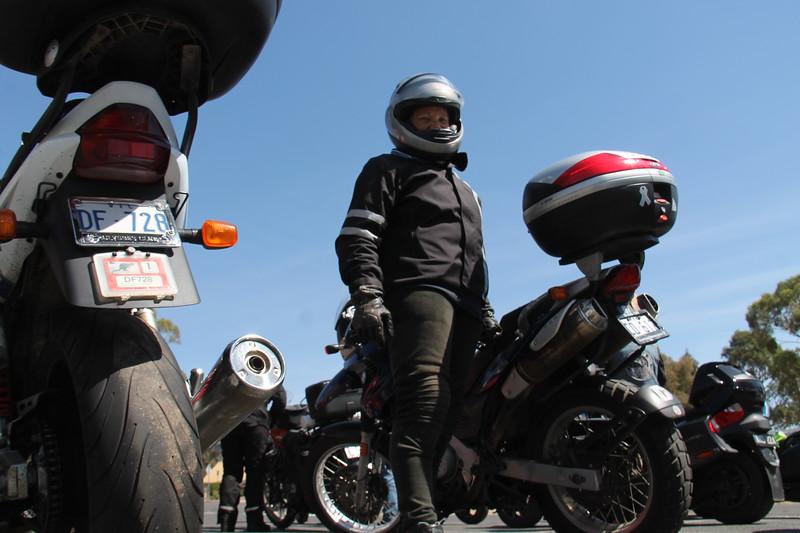 Pyalong mid-week ride pics I-XDnN4DM-L