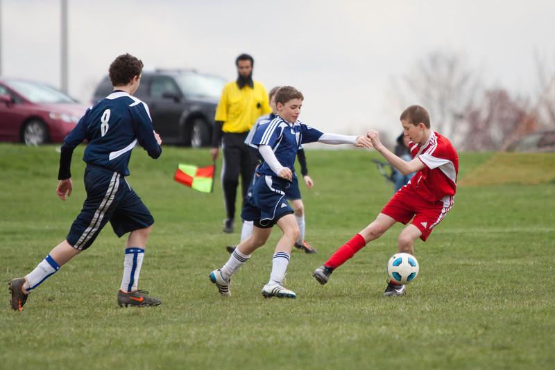 2012 Soccer 4.1-6194.jpg
