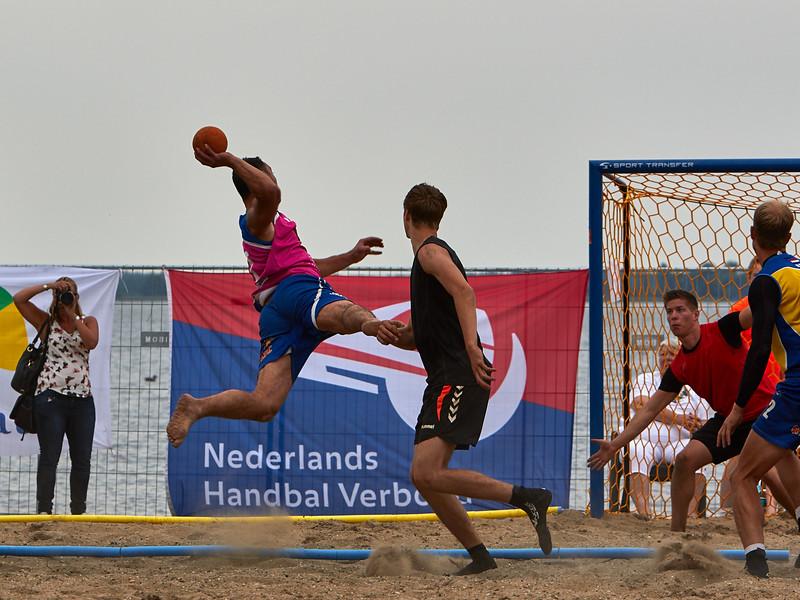 Molecaten NK Beach Handball 2015 dag 2 img 450.jpg