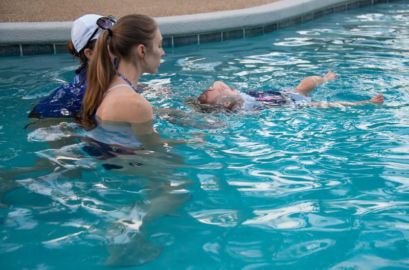 Ava Swimming-7.jpg