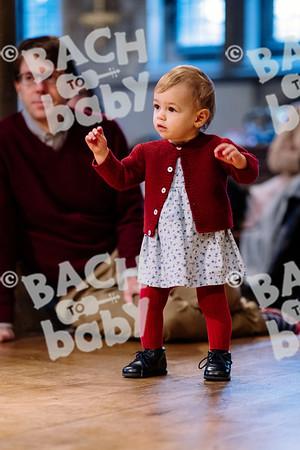 © Bach to Baby 2019_Alejandro Tamagno_Pimlico_2019-10-26 011.jpg