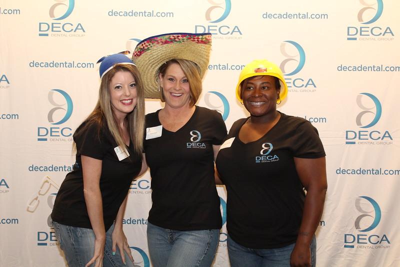 Deca_Dental_photostation2016_0020.JPG