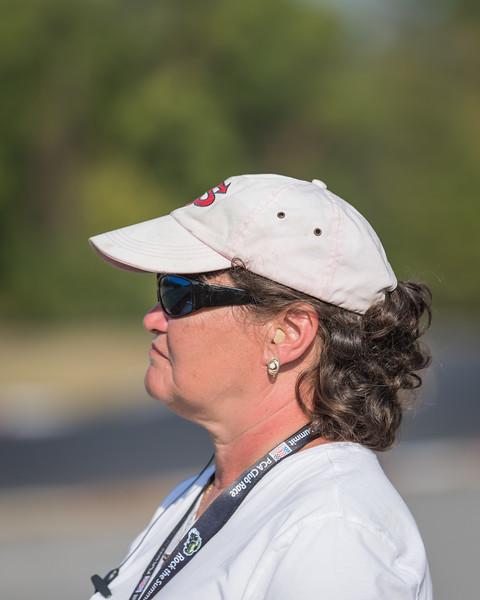 20190922_0789_PCA_Racing_Day2_Eric.jpg