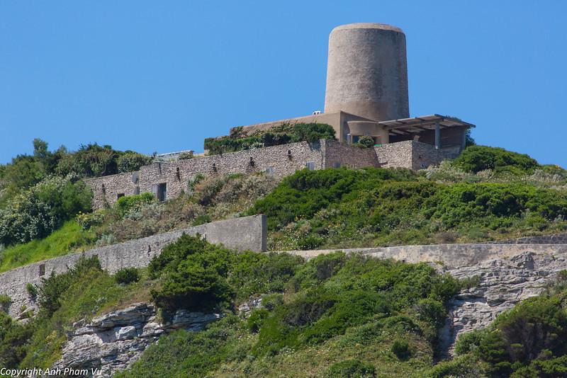 Uploaded - Corsica July 2013 018.jpg