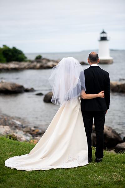 DiNunzio/Datta Wedding