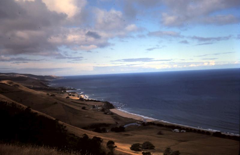 1977-1 (13) Apollo Bay.JPG