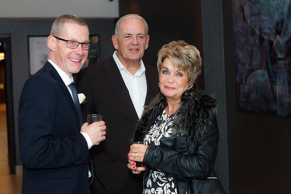 Phil & Gloria Croxon Wedding-503.jpg