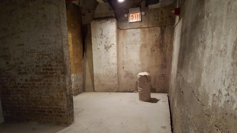 Queens Sculpture Center  (10).jpg