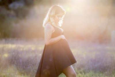 Maria Maternity