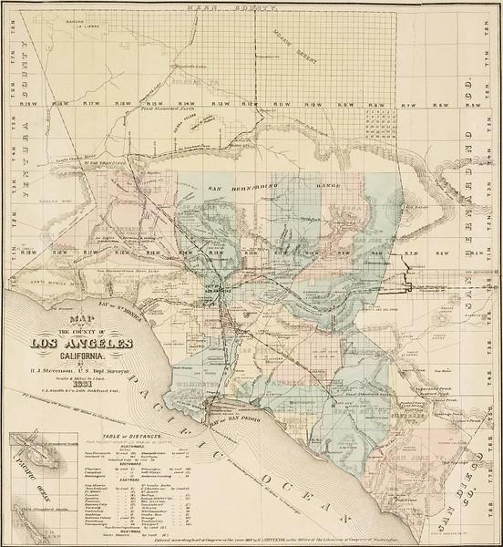 1881-LA-County_png.jpg
