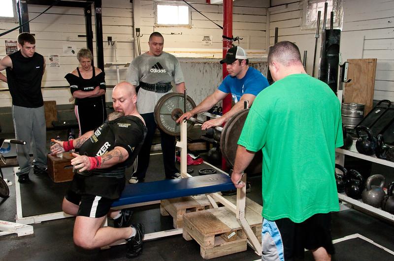 TPS Training Day 5-29-2010_ERF6509.jpg