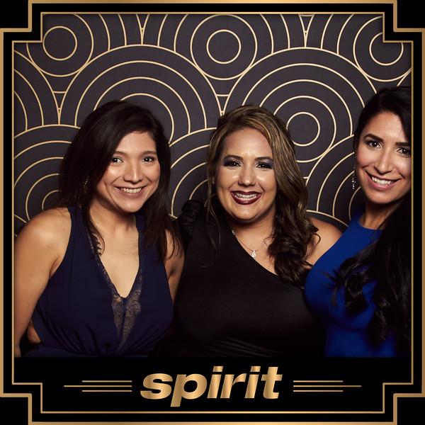 Spirit - VRTL PIX  Dec 12 2019 409.jpg