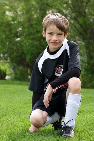 Sun Prairie Crew Soccer