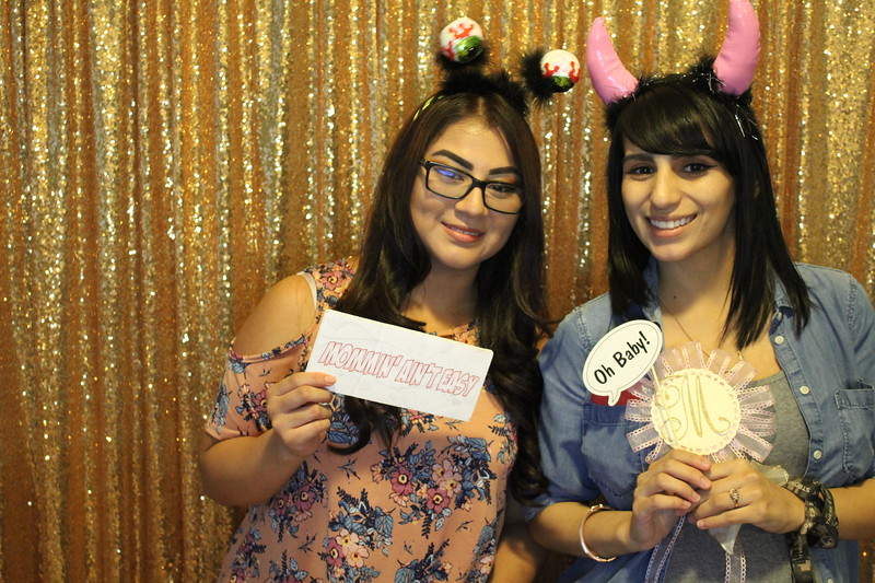 Andrew_Wendy_Baby_Shower_Individuals_ (94).JPG