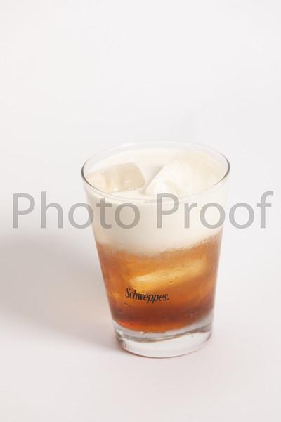 BIRDSONG Schweppes Cocktails 283.jpg