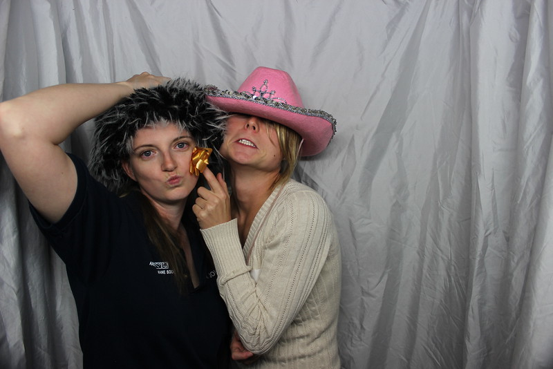 PhxPhotoBooths_Images_499.JPG