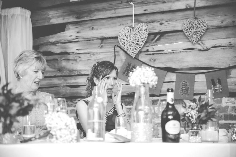 Nav Harriet Wedding -357.jpg