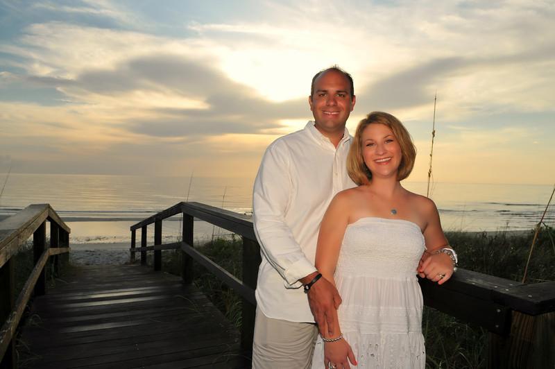 Nick D. and Family-Naples Beach 187.JPG